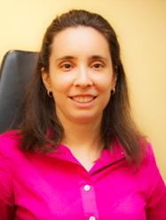 Joanna Godlewski O.D.