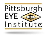 Pittsburgh Eye Institute