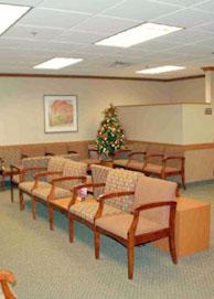 waitingroom-edit